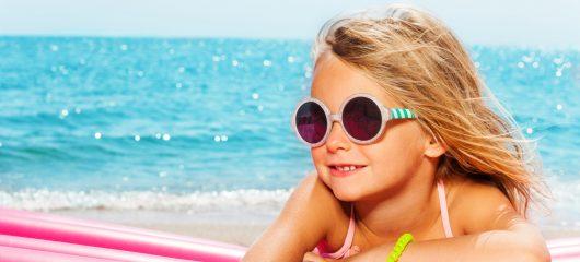 Biegunka w wakacje – dlaczego bywa groźna i jak jej zapobiec?