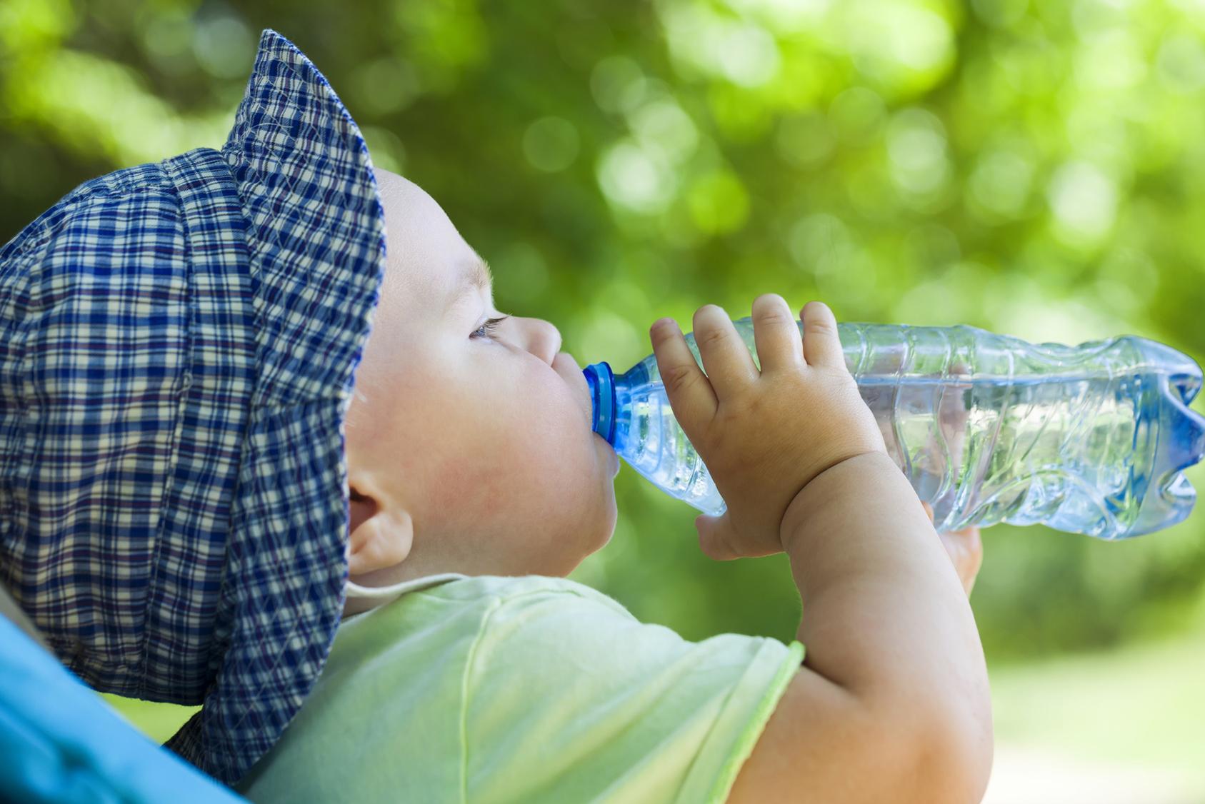 советское картинки для малышей пить следующей