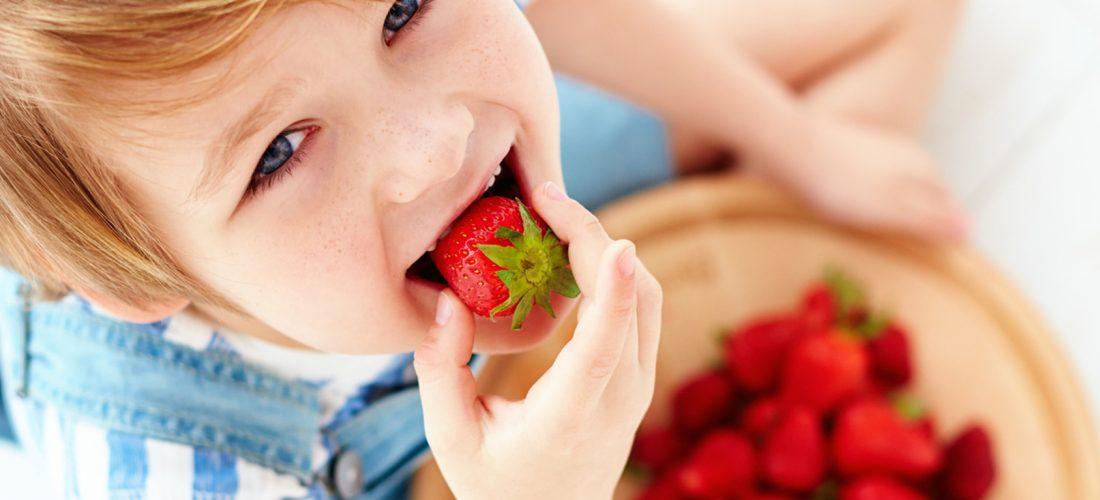 Nawyki, które pomogą ci uniknąć biegunki i innych problemów żołądkowych