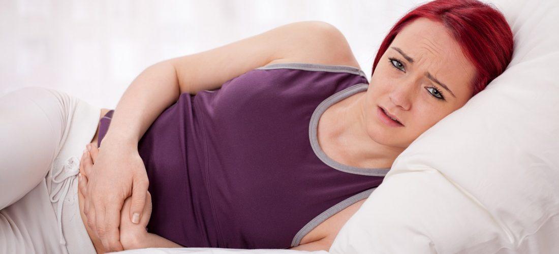 Grypa żołądkowa – objawy i leczenie